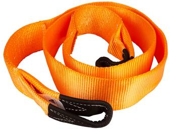 havoc-tree-saver-tow-strap-10x4-72-00012-a